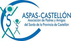 Asocacion del Sordo de Castellon logo