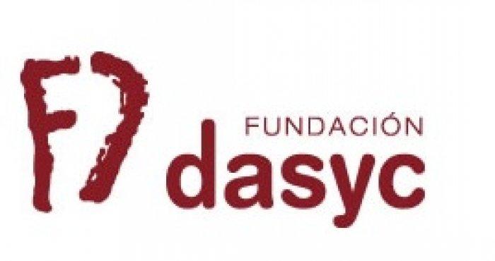 Fundación Dasyc logo