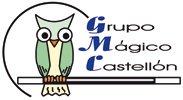 Grupo Magico de Castellon logo