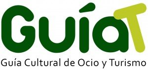 Guiat Castellon logo